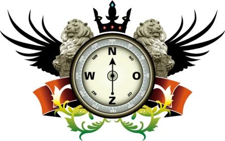 Expeditie-logo